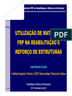 Aula_16_JRC_FRP.pdf