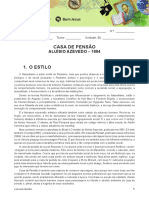 (analise) casa de pensao.pdf