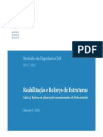 Aula_14_Encamisamento_pilares.pdf