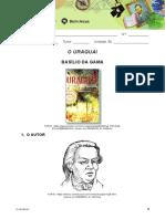 (analise) O Uraguai