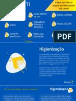 Dicas de TI.pdf