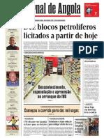 EDIÇÃO 2 DE OUTUBRO 2019.pdf