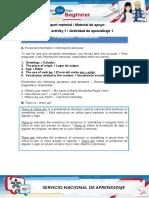 02. Activadad 3.3 Guía 1.doc