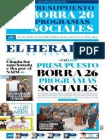 El Heraldo 819web.pdf