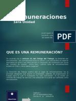 PPT_1 REMUN.pptx