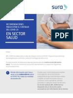 recomendaciones-sector-salud.pdf
