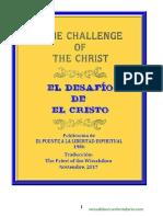 el desafio de el cristo.pdf
