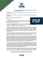 14_Parecer__FonoaudiologiaCOVID-19
