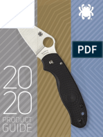 2020_Spyderco_Product_Guide.pdf