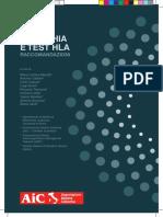 celiachia_hla_pdf_hr
