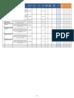 Copia de Indicadored de Gestion CompITech (002)