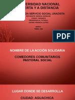 accionsolidariacomunitariaMarisolGonzalesgrupó1064