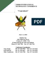 Starch Conference program 2003.pdf