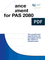 Guidance Document for PAS2080 (1).pdf