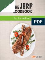 The JERF Cookbook.pdf