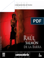Concurso_ Municipal_de_teatro_Raúl_Salmón_de_la_Barra_2019 (1)