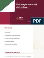 03_Estrategia Nacional de Lectura (1)