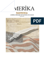 abd-anayasasi.pdf
