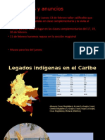 HCC - Tema 3 Peninsula Ibérica y el Descubrimiento  (2020-1)(1)