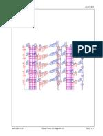 Corte U1 - Eje2.pdf