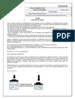 ley  de lo gases.pdf