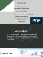 HERRAMIENTA OFIMATICA.pdf