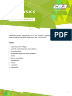 A2AS-PHYS-REVISED-Support-26381.pdf