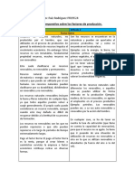 Cuadro comparativo sobre los factores de producción (1).docx