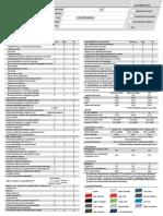 SEAT IBIZA 2016.pdf