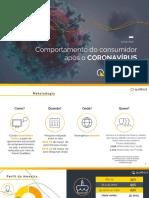 03-24-coronavirus (1).pdf