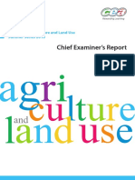 GCSE Agriculture and Land Use (2019)-Summer2018-Report.pdf