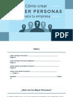plantilla-buyer-persona-1_add5b604-94a7-4235-86c3-bd558a087236