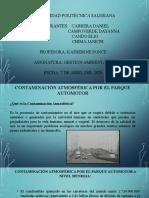 CONTAMINACIÓN-ATMOSFÉRICA-F