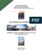 2008_IzabelaTamaso_Orig (2).pdf