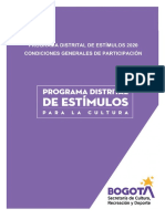 CONDICIONES GENERALES PDE 2020 (03-03-2020).doc.pdf
