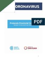 Protocolo COVID19 - 18.04.2020