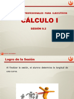 CE84 Sesion 9.2.pptx