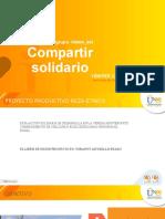 Acciónsolidariacomunitaria Yenifer Cuellar Fajardo 700004_845