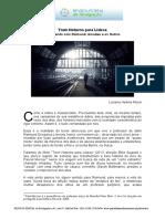 Trem noturno para Lisboa.pdf