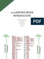 11 IMPRIM VOLUMETRIA REDOX.pptx