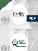 MATERIAL MÓDULO 8 NORMAS DE INFORMACIÓN FINANCIERA Y SUS EFECTOS FISCALES.pptx