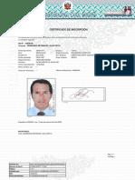 docC_98247.pdf