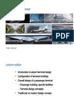 Airport_terminal_design.pptx
