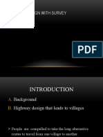 Highway design_RRK.pptx