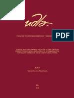 gaby meza udla.pdf