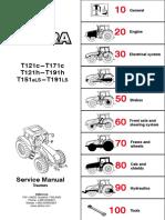 Valtra-T121c-T171c-Tractors-Service-Manual.pdf