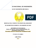 grijalba_hr.pdf