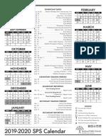 SPS_2019-2020_Calendar