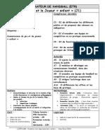 formation ID enfant - 18 avril 2010.pdf