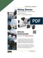 Metal-Spool-Valves-Viking-Xtreme